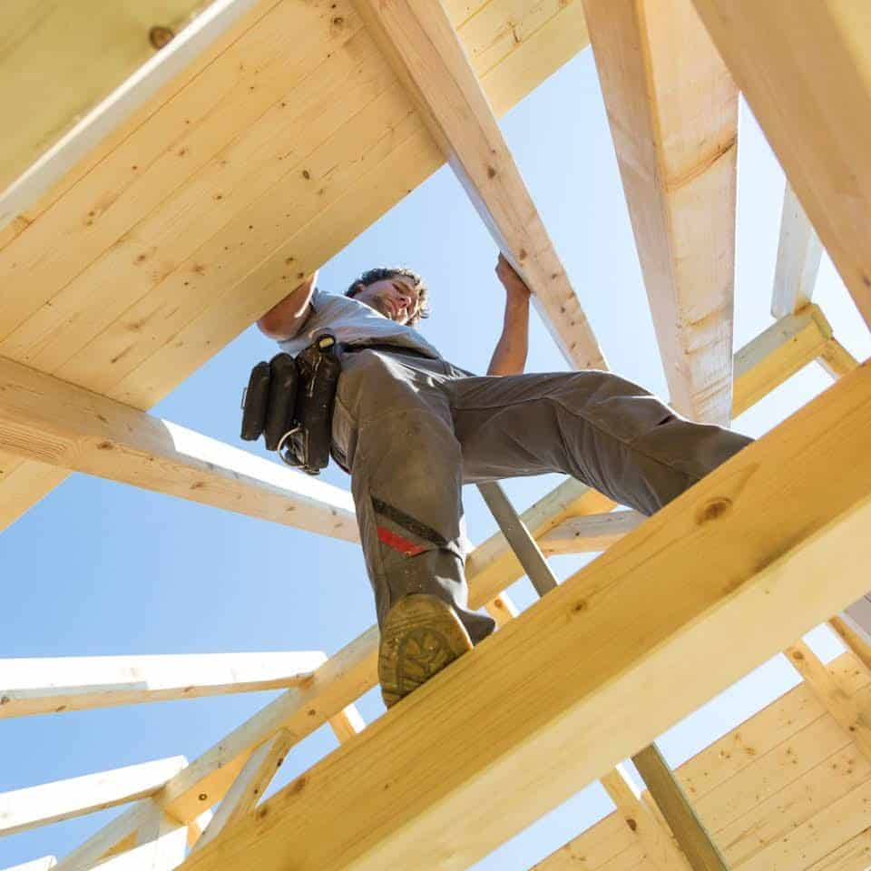 Roofing Contractor for Residential,Roofing Contractor new Brighton, roofing company near me, roofing company Roseville, roofing company Minneapolis, St Anthony roofing companies