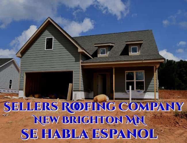 Empresa De Techos - Sellers Roofing Company