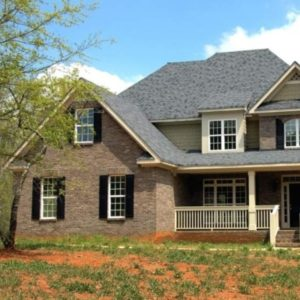 Residential Roofing Services Andover