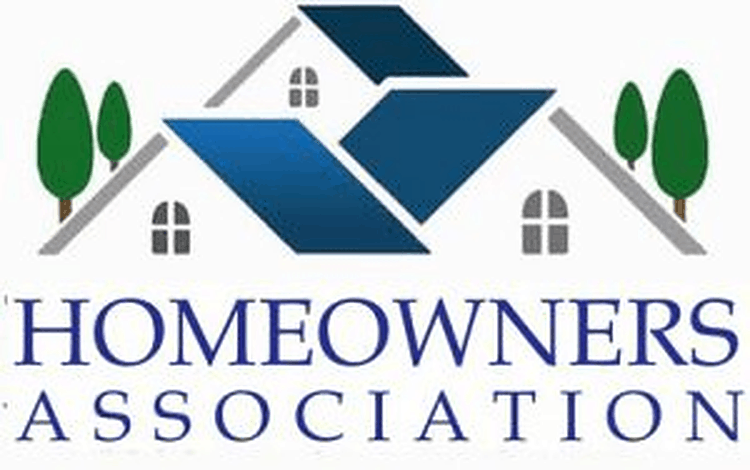 Hail Damage St Paul? - Free Storm Damage Inspections Homeowners Association Logo-