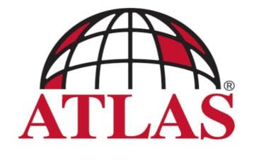 atlas-white logo