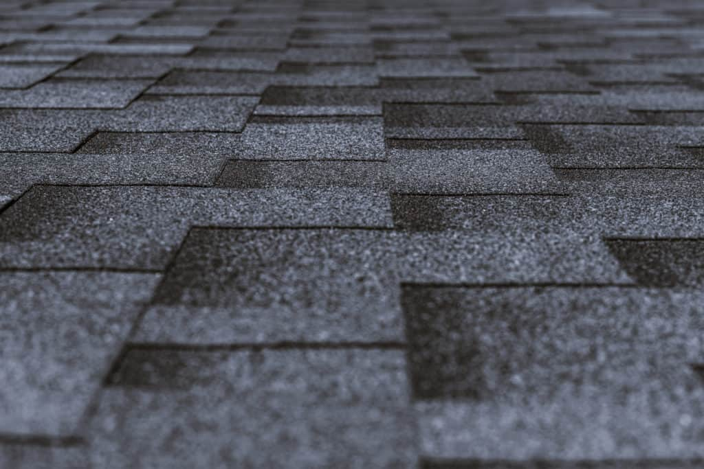 Shingles All the Way: How Climate and Availability Affect our Roofing Choices