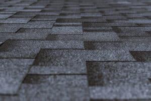 Barnesville Hail Damage Roofing Contractors