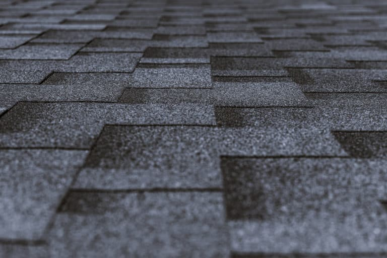 Roofing Contractors Fairfax MN