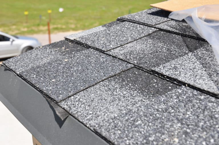 How much does a roof inspection cost