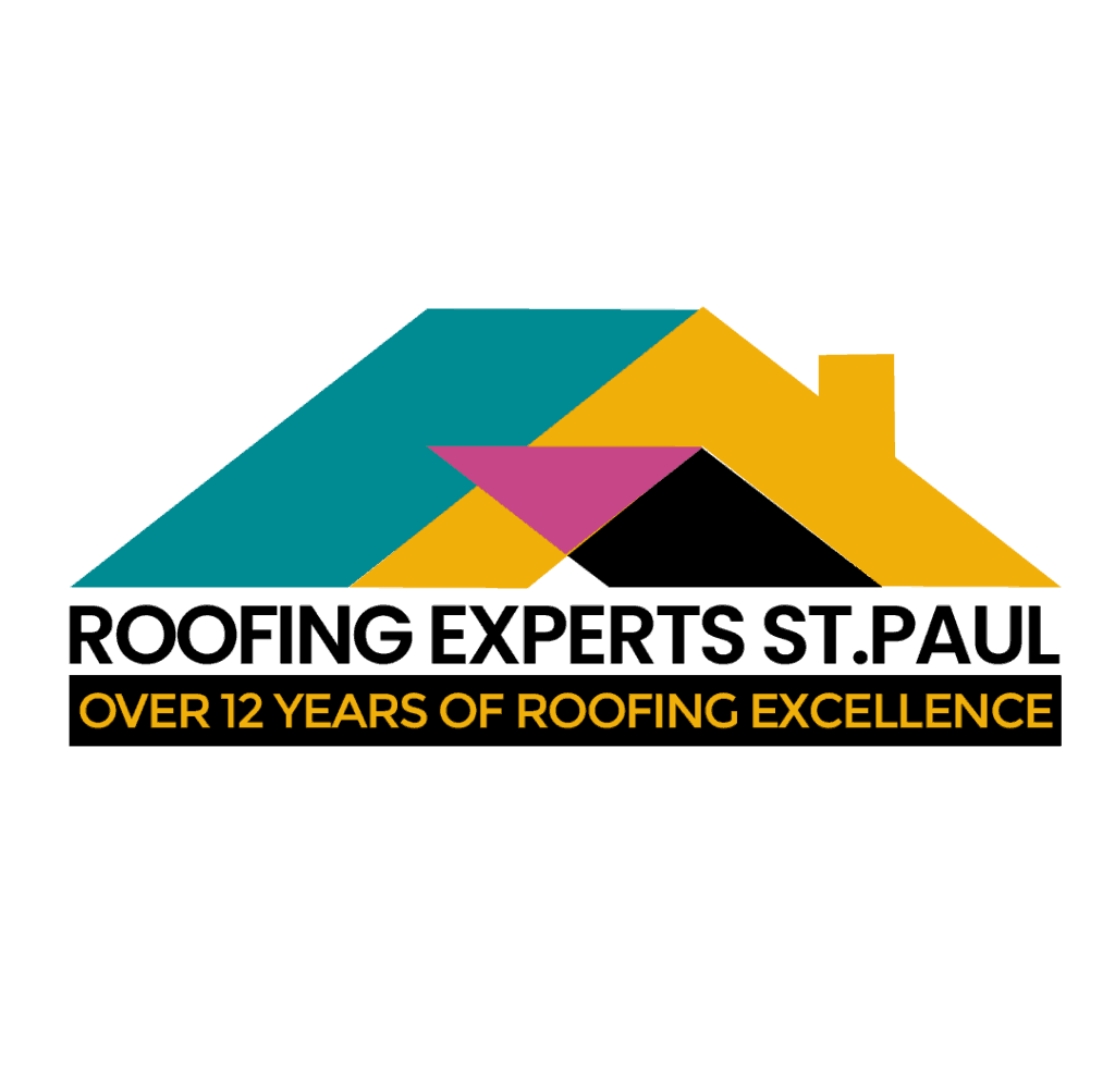 Asphalt Roofing 101- A System Above the Rest: Steep Slope