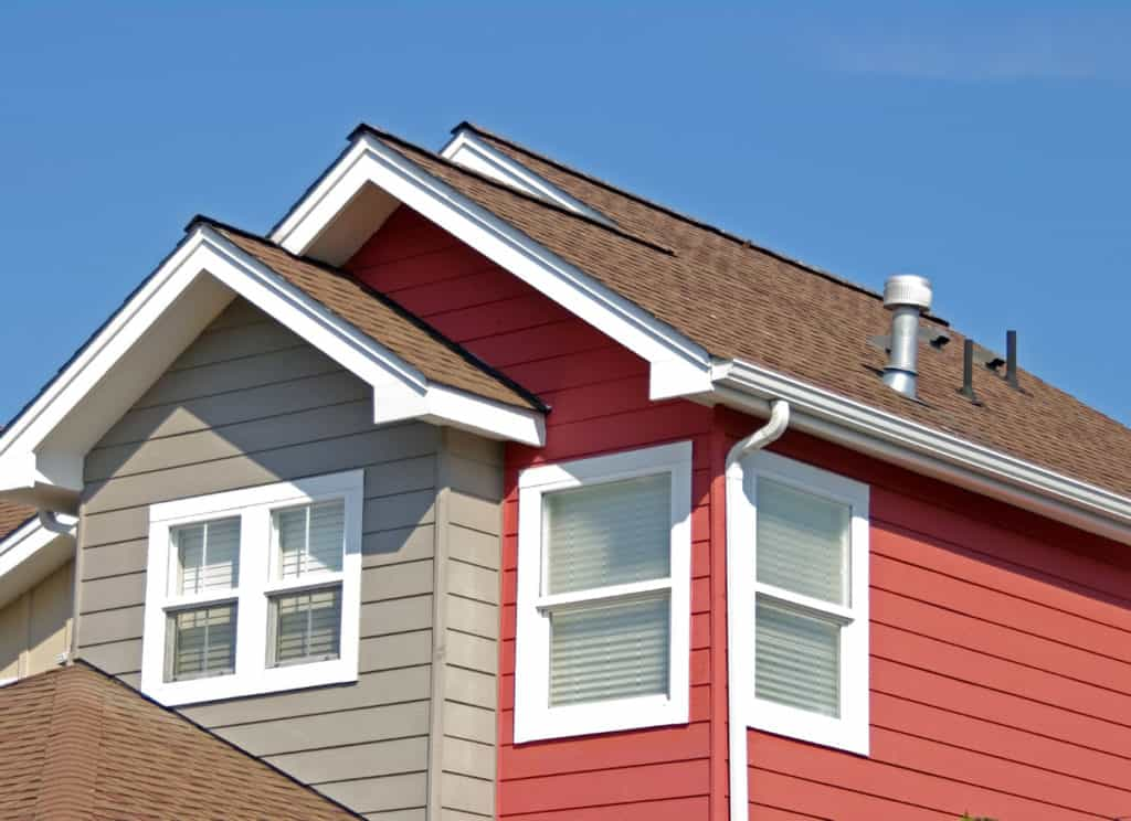 Seven Useful Roofing Tips