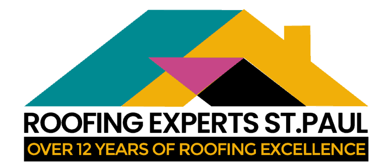 Roofing and Siding Contractors St Anthony Minnesota - Sellers Roofing Company Logo - Roof Repair St Paul MN
