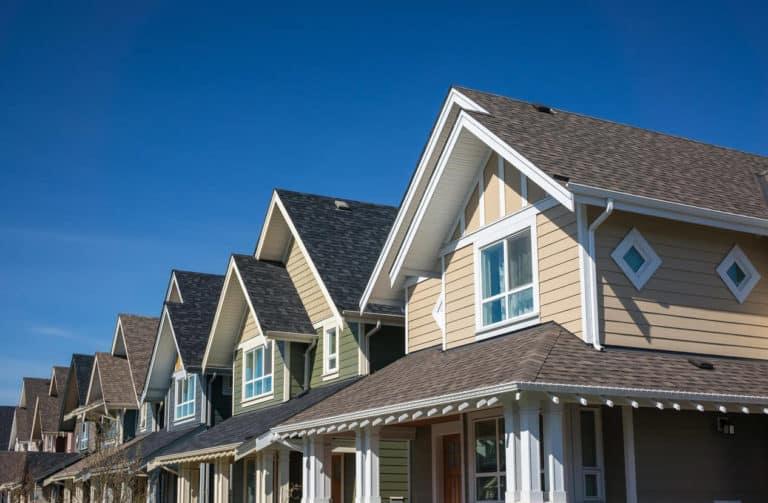 Top Roofing Contractor in St Paul, Minnesota