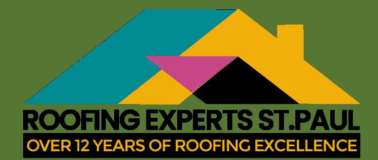 Metal Deck Roofing