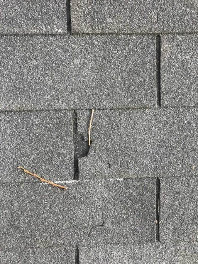 How often should you have your roof inspected