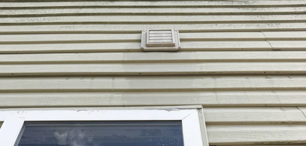️ Vinyl Siding Hail Damage What To Do After A Hail Storm