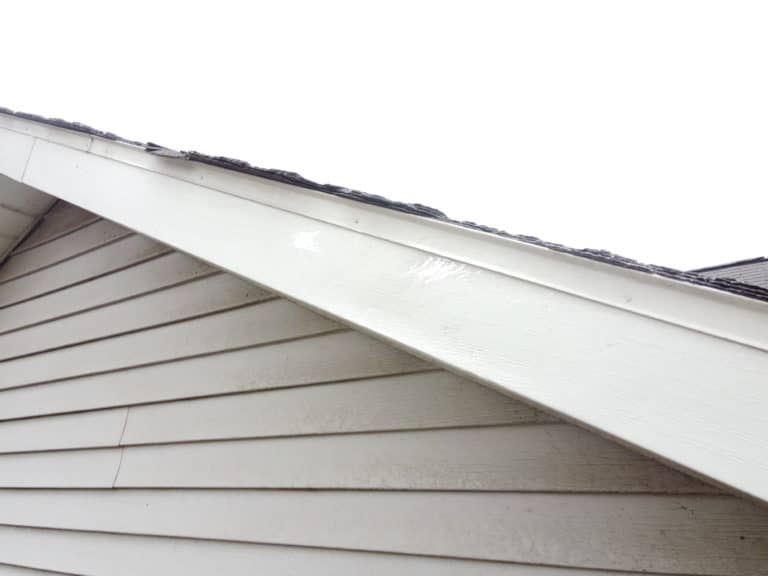 Hail Damage Roofing Contractor In Miedina