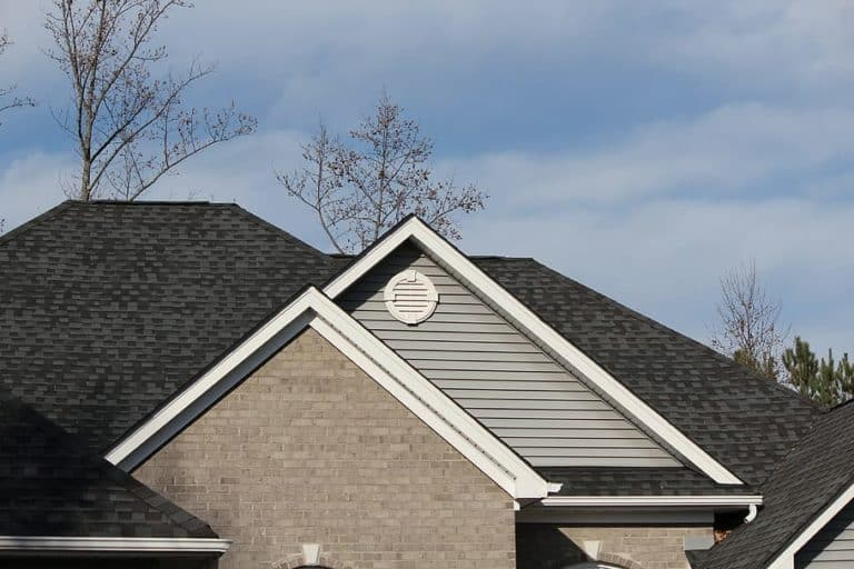 Residential Roofing Contractor in North Oaks, Minnesota