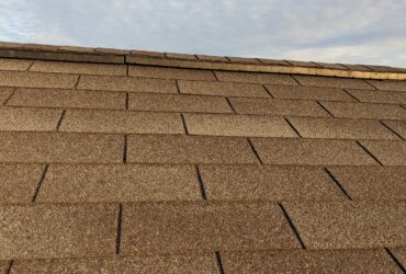 Roofing contractors and insurance adjusters