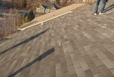 Will Insurance Cover Hail Damage To Roof
