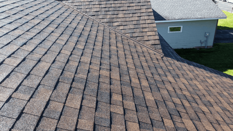 Roofing & Siding Contractor in St Anthony