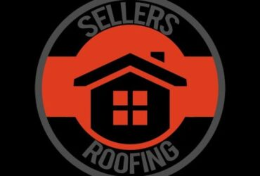 How to do a Roof Inspections with Video