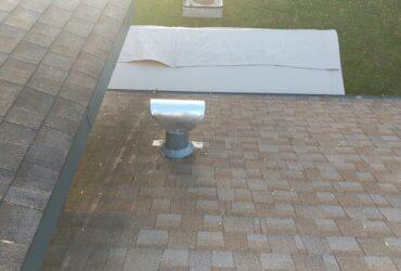 Who Do I Call to Put a Tarp on My Roof
