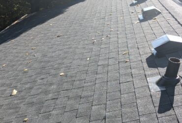 How can you tell if your roof needs to be replaced?