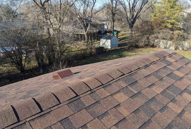 What Do Insurance Adjusters Look For On Roofs