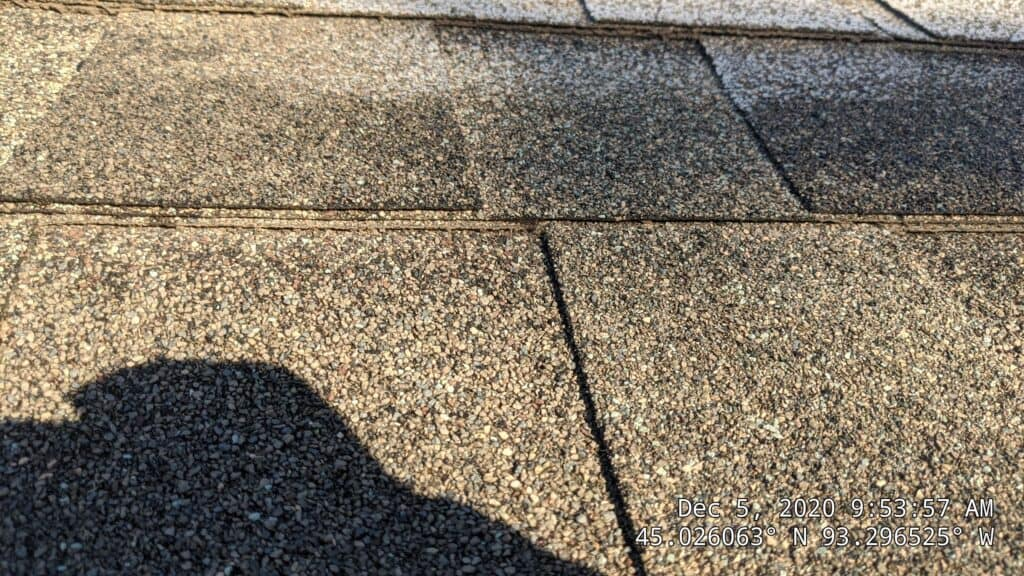What is the best type of roof & Cost of Material This Year ?