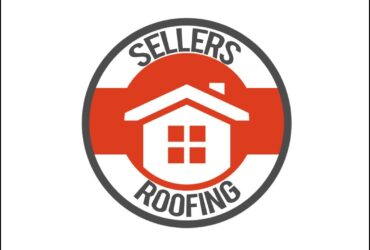 The Benefits of Investing Metal Roofing On Commercial Buildings