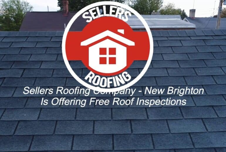 Who Do I Call to Put a Tarp on My Roof?