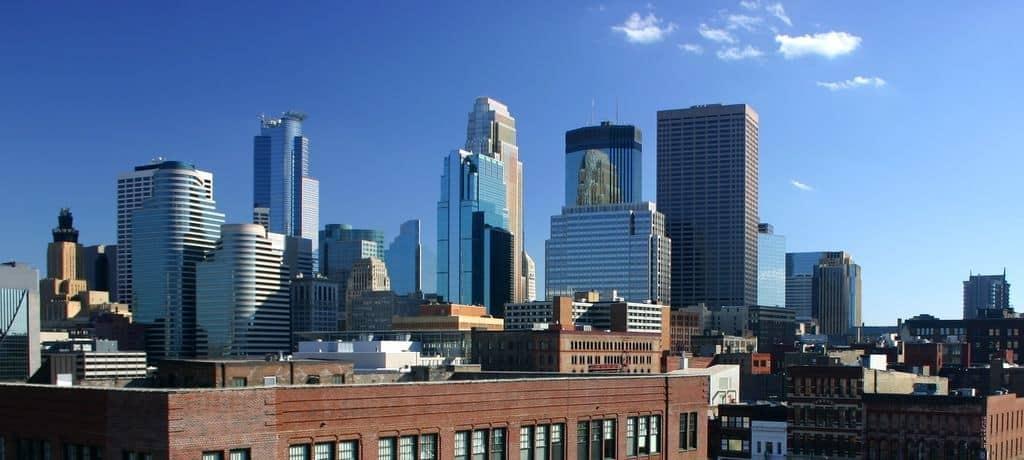 Downtown_Minneapolis