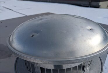 How to File An Insurance Claim for Roof Hail Damage