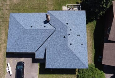 How often should i have my roof inspected in 2021