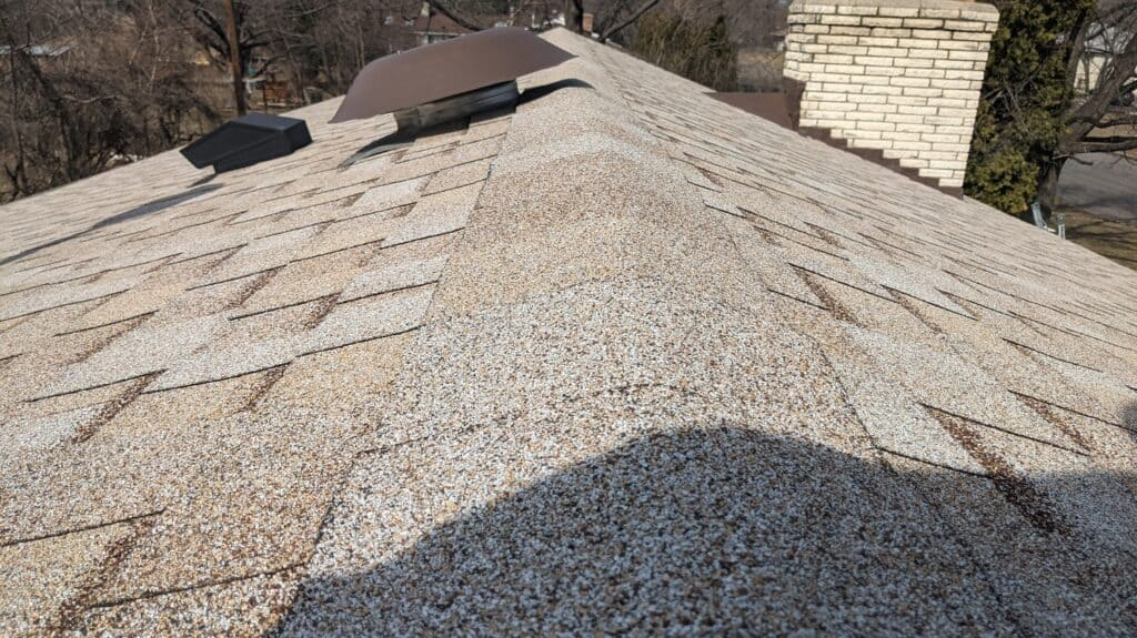 Roofing Contractors Near New Brighton & Saint Paul Minnesota