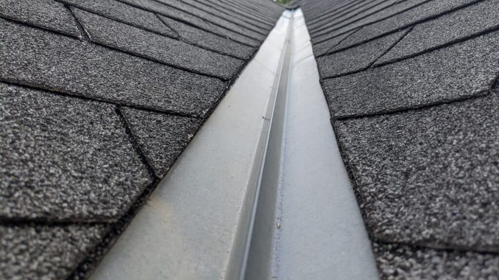 Actions to Take after Wind Damage on Your Roof