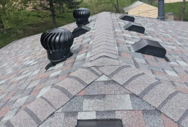 Efficient Roofing Trends You Can Try in 2021