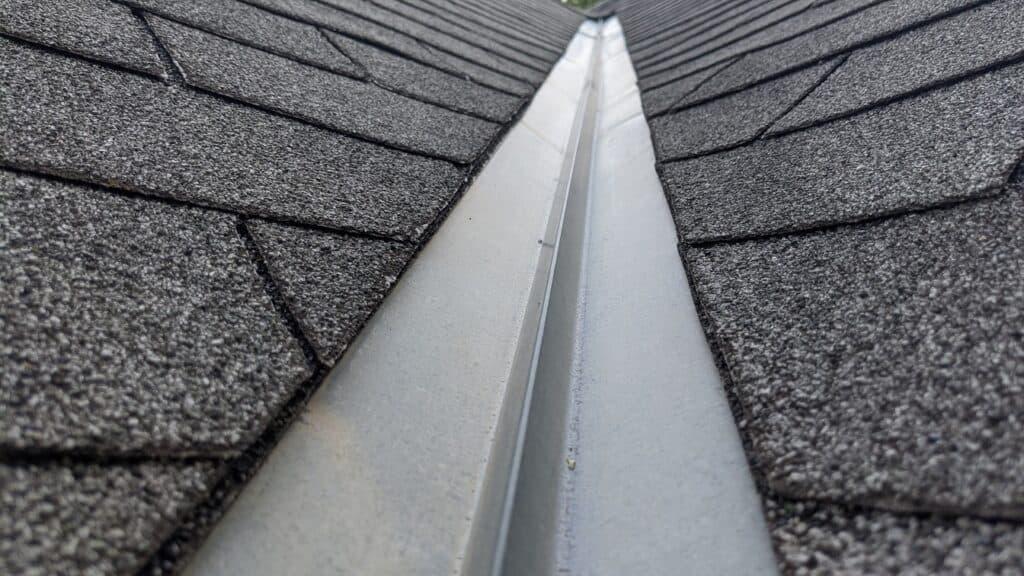 Residential Roof Repair New Brighton & Saint Paul, MN