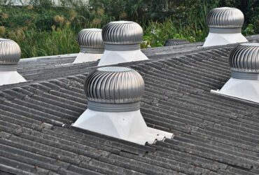Attic Ventilation Fans: Do You Need Them? 8 Pros and Cons to Help You Decide