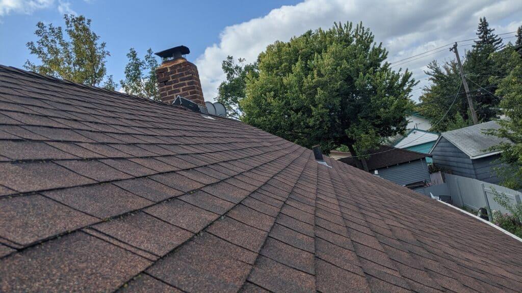 Is Metal Roof Better Than Asphalt Shingles?