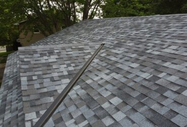 What Type of Roof Is Most Energy Efficient?