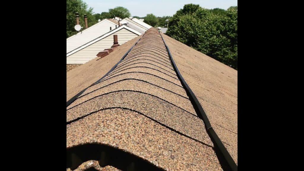 Hail Damage Roofing Contractors Austin, MN