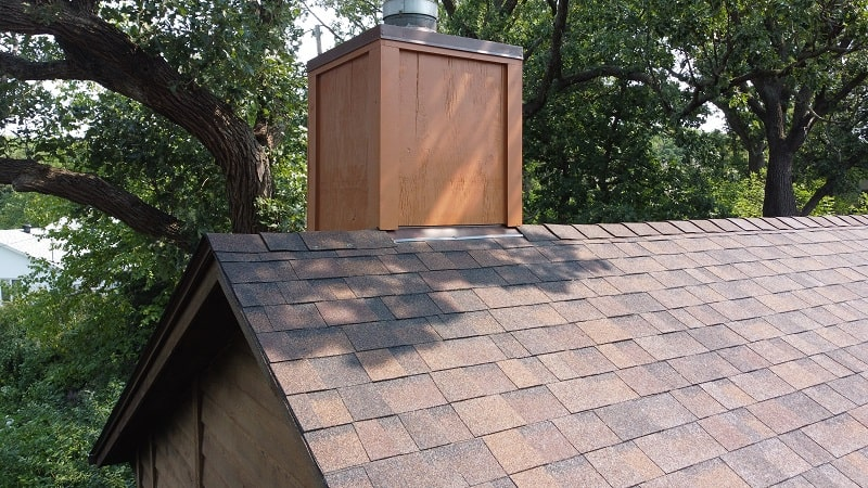 Local Roofing Contractor &Hail Storm RepairCompany St Paul & New Brighton, MN