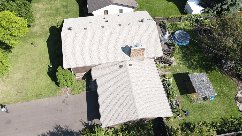 Sellers Roofing Company – New Brighton - Roofing & Storm Damage